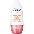 Dove Winter Care Anti-Transpirant Roll-On