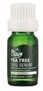 Farmasi Dr. C. Tuna Tea Tree SOS Szérum