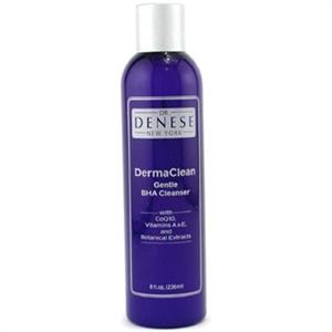 Dr. Denese DermaClean Gentle BHA Cleanser