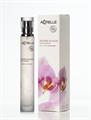 Acorelle Anti-Stressz White Orchid Eau Fraiche