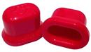 ebay-fullips-dupe-lip-plumper1s-png