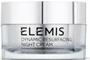elemis-dynamic-resurfacing-night-creams9-png