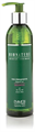 EMMEBI Ts Dry/Treated Hair Bath Bionature Uso Frequente Shampoo Con Tea Tree Oil Arancio Dolce