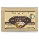 erboristica-marseille-novenyi-szappan2-png