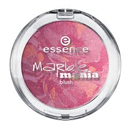 Essence Marble Mania Pirosító