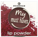 essence-my-must-haves-ajak-puders9-png