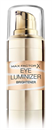eye-luminizer-brighteners-png