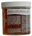 Fáma Anticellulitisz Gél