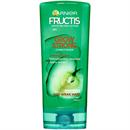 garnier-fructis-grow-strong-balzsam-gyenge-toredezesre-hajlamos-hajra1s-jpg