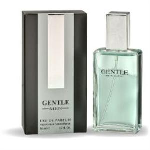 Magnificora Gentle Man Black Parfüm