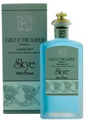 Geo. F. Trumper Skye Aftershave