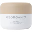 georganic-goat-milk-brightening-cream1s-jpg