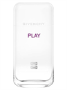 givenchy-play-for-her-eau-de-toilette-jpg