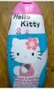 hello-kitty-shampoo-and-bath-gel-png