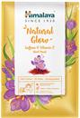 himalaya-termeszetes-ragyogas-textilmaszk-safrannyal-es-c-vitaminnals9-png