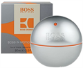 Hugo Boss In Motion Original EDT