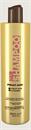 imperity-shampoo-fruit-acidss9-png