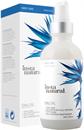 instanatural-100-pure-emu-oils9-png