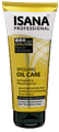 Isana Professional Hajbalzsam Oil Care