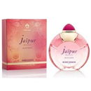 jaipur-bracelet-summer-edt1s-jpg