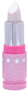 Jeffree Star Cosmetics Holiday Glitter Collection Lip Ammunition