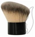 kabuki-ecset-ferde-bkab-23-13011s-png