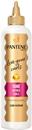 Pantene Pro-V Leave-In Cream Defined Curls