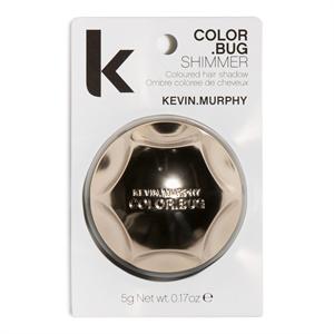 Kevin Murphy Color Bug Shimmer