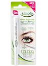 kind-to-eyes-eye-make-up-corrector-pen-png