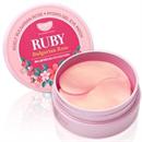 Koelf Ruby & Bulgarian Rose Eye Patch