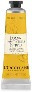 L'Occitane Jázmin-Immortelle-Neroli Kézkrém