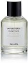 laboratorio-olfattivo-esvedra1s9-png