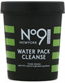 Lapalette No.9 Water Pack Cleanse - Kale