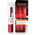 Eveline Cosmetics Laser Precision Lifting Szemkörnyékápoló Krém SPF5