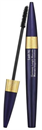 lash-xl-maximum-length-mascaras-png