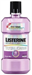 Listerine Total Care 6-in-1