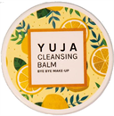 lumier-skin-yuja-cleansing-balms9-png