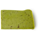 lush-olive-tree-gourmet-szappans-jpg