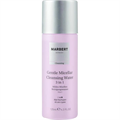 Marbert Gentle Micellar Cleansing Water 3in1