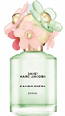 marc-jacobs-daisy-eau-so-fresh-spring-edts9-png