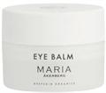 Maria Åkerberg Eye Balm