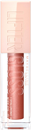 Maybelline Lip Lifter Gloss