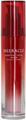Meeracle Gemstone Facial Serum Advanced Formula