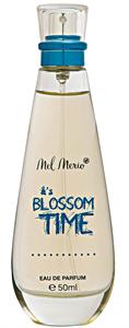 Mel Merio It's Blossom Time EDP