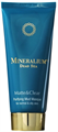 Mineralium Matte & Clear Normal and Oily Skin Arctisztító Maszk