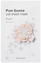 missha-pure-source-cell-sheet-mask-pearls9-png