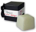 My Nashe Solid Parfume