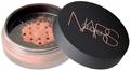 NARS Shimmer Illuminating Loose Powder: Orgasm