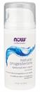 natural-progesterone-cream-jpg