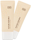 nature-republic-pure-shine-cover-bb-spf35-pas9-png